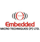 EMBEDDED MICRO TECHNIQUES