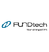 Fundtech India Limited