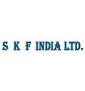 SKF India Limited