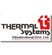 Thermal systems pvt. ltd